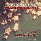 Enchantment: A Magical Christmas