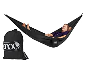 Eagles Nest Outfitters ENO ProNest Hammock at Sears.com