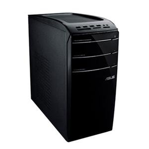 Asus US, Intel Core i5 3450 Desktop (Catalog