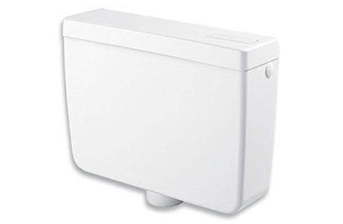 negrari-1034-export-cassetta-wc-a-zaino-abs-bianco-capacita-9-litri