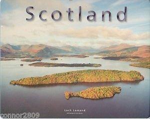 loch-lomand-scotland-mouse-mat