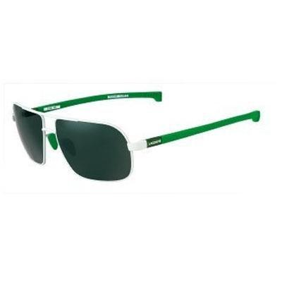 0c58292dce6 Lacoste Men s Athens Sunglasses - L113S