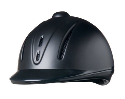 Devon-Aire Adult Equestrian Riding Helmet