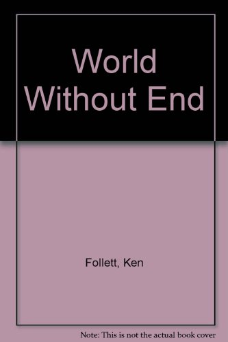 World Without End descarga pdf epub mobi fb2
