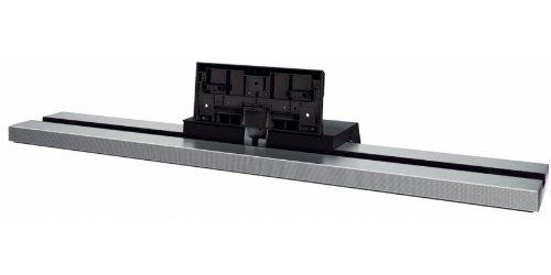 Cheap  Sony SUB550S