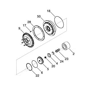 Cooling System furthermore Firestone Reversible Sleeve Air Spring  W01 358 8781 also W123 Fuse Box together with  likewise Firestone Reversible Sleeve Air Spring  W01 358 9496 aspx. on genuine freightliner parts