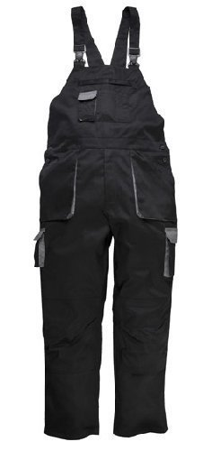 texo-renfort-genoux-vetements-de-travail-bib-brace-noir-xl-jambe-84cm