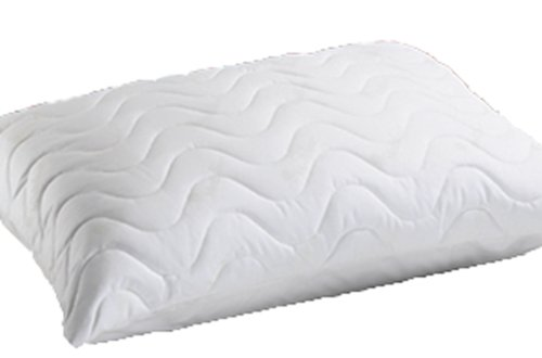 Buy Discount Mediflow Quilted Pillow Covers