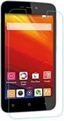 MVTH Brand Clear Tempered Glass Screen Protector for Gionee P3