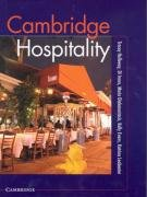 Cambridge Hospitality First Edition