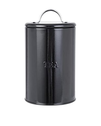 Lene Bjerre Carrie Black Tea Canister