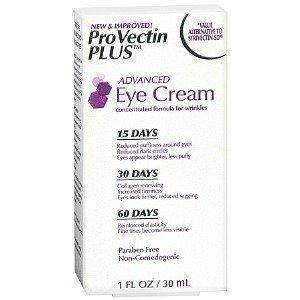 ProVectin Plus Advanced Eye Cream (Advanced Eye Cream compare prices)