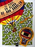 echange, troc Fiona Conboy - El viaje en globo de don Braulio