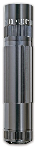 Mag-Lite XL100-S3097 LED-Taschenlampe