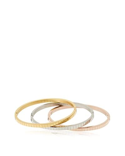 TORRENTE Brazalete X 3 Bracelets