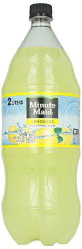 minute-maid-lemonade-2-liter-bottle