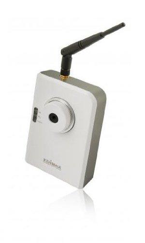Edimax IC-3030WN Netzwerkkamera