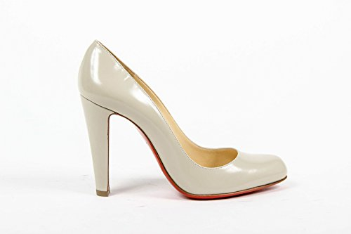 christian-louboutin-womens-pump-decollete-312-100-jazz-calf-f054-colombe