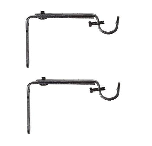 Umbra Adjustable Bracket