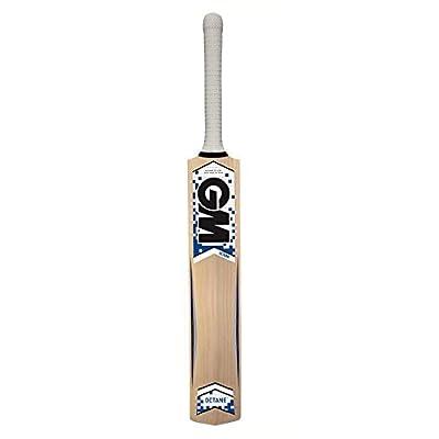 GM Octane 101 English Willow Cricket Bat