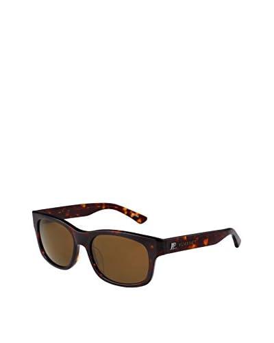 Vuarnet Occhiali da sole VL110100032121 Avana