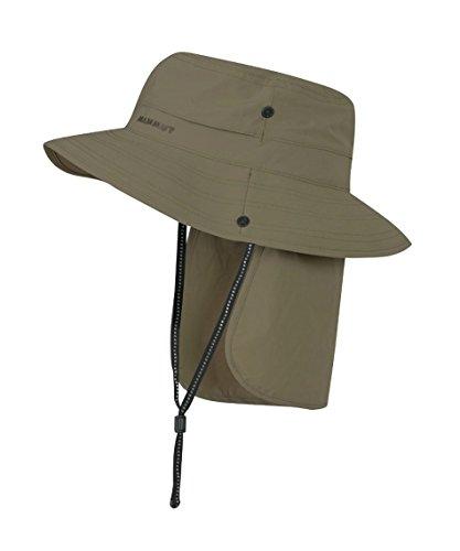 Mammut-Runbold-Advanced-Hat-Outdoorhut