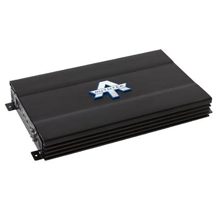 Autotek ATA20002 Autotek 2CH Amplifier 2000W