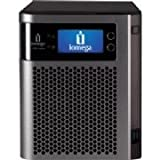 Iomega 35967 StorCenter px4-300d 4 Bay (4 x 1TB) 4TB Server Class Series Network Storage