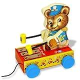 Tiny Teddy Xylophone