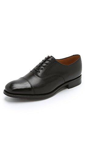 loake-1880-mens-scarfell-cap-toe-oxford-shoes-black-75-uk-85-dm-us-men