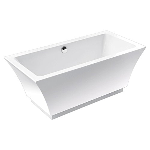 Kaifeng-Modern-Freestanding-Soaking-Bathtub-Acrylic-White-Color-Rectangle-Bathroom-716KC