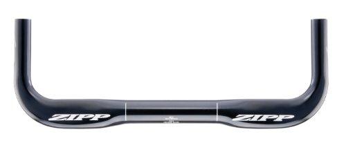 zipp-base-bar-vuka-alumina-42-cm-outside-to-outside-width-40-c-c-0-drop