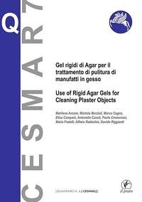 gel-rigidi-di-agar-per-il-trattamento-di-pulitura-di-manufatti-in-gesso-ediz-italiana-e-inglese