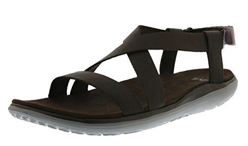 teva-womens-terra-float-livia-lux-ws-athletic-sandals-brown-size-6