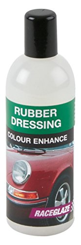 race-glaze-rg14-250-color-enhance-250-ml