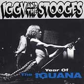 Iggy & the Stooges - Search And Destroy. The Detroit Studio Out-Takes - Zortam Music