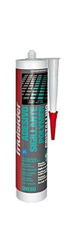 friulsider-290ml-cristallino-sigillante-trasparente-resistente-verniciabile-impermeabile-colla-monta
