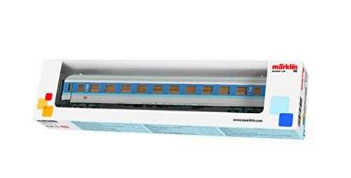 InterRegio-Schnellzugwagen-2Klasse-DB-AG-Ep-V-Verpackung-sortiert