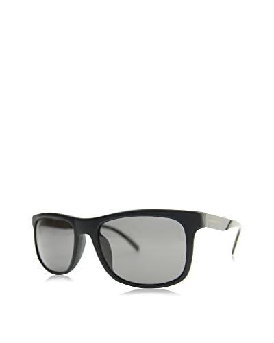 Benetton Gafas de Sol 878S-01 (56 mm) Negro