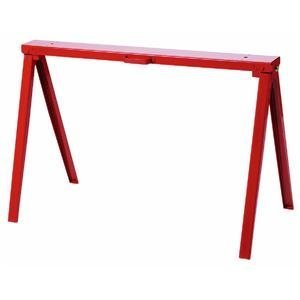 Fulton Corporation Ts-110S Fixed Leg Port Sawhorse