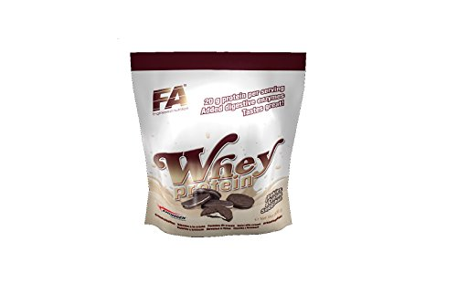 fa-engineered-nutrition-908-g-cookies-and-creatinem-whey-proteins-powder