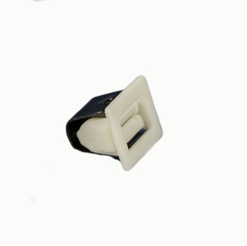 Lg Electronics 4027El2001A Dryer Door Catch front-634440