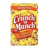 crunch-n-munch-caramel-popcorn-with-peanuts-family-size-12-oz-box-by-congra-foods