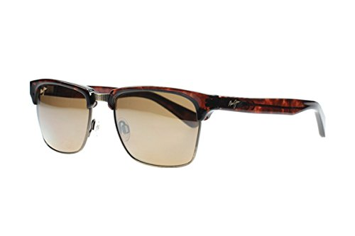 maui-jim-h257-16c-tortoise-kawika-retro-sunglasses-polarised