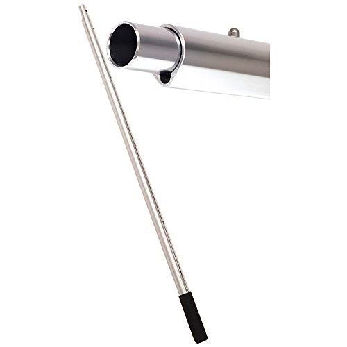 1 – Swobbit 6-11′ Perfect Telescoping Pole