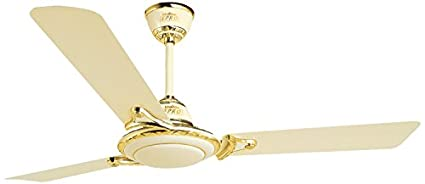 Khaitan Flair 3 Blade (600mm) Ceiling Fan