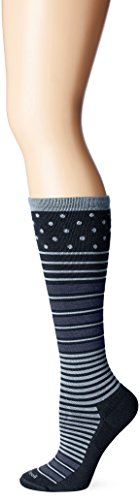 Sockwell-Womens-Twister-Firm-20-30mmHg-Graduated-Compression-Socks