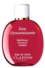 Clarins - Eau Dynamisante Spray, 100 ml