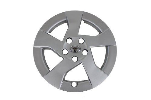 Genuine Toyota Parts 42602-47110 Hubcap (Hubcap Prius compare prices)