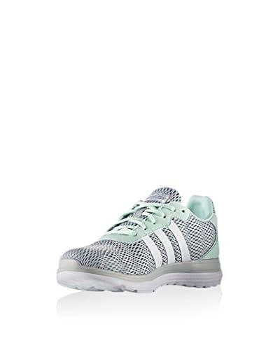 adidas Zapatillas Cloudfoam Speed W